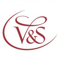 V&S vector