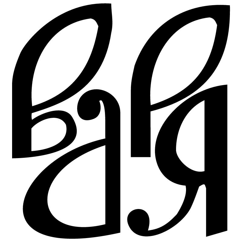 Varya vector logo
