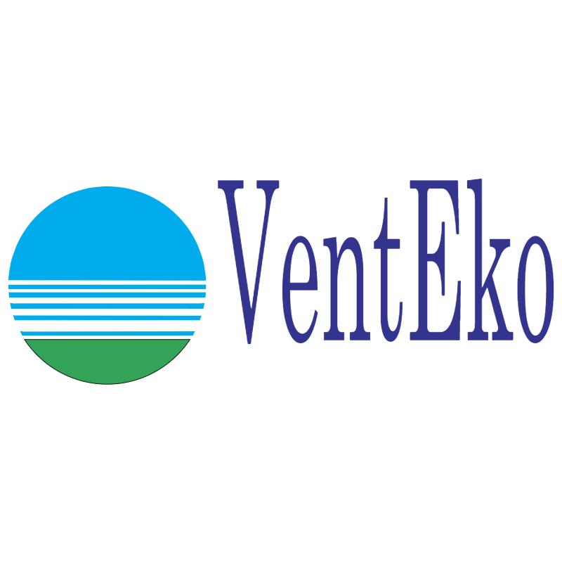 VentEko vector