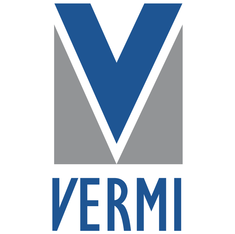 Vermi vector