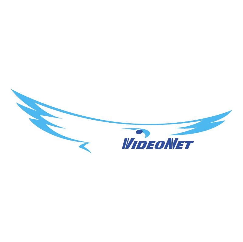 VideoNet vector