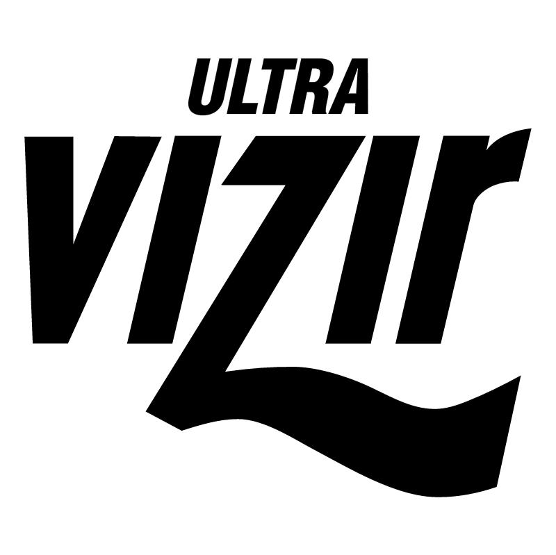 Vizir Ultra vector