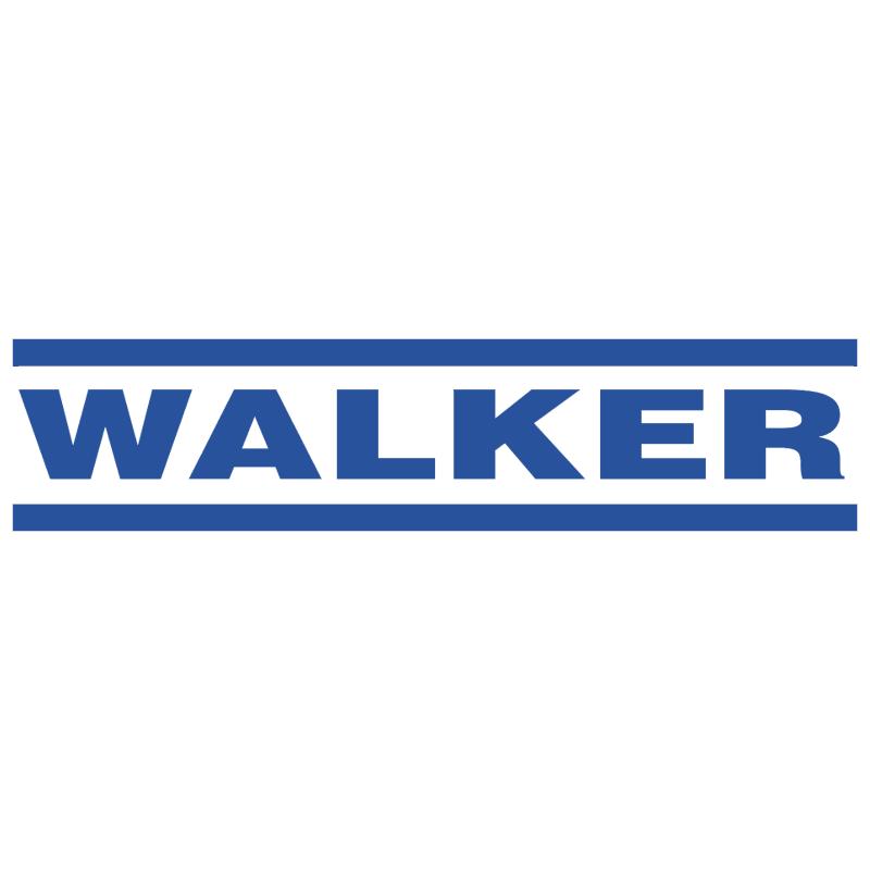Walker vector
