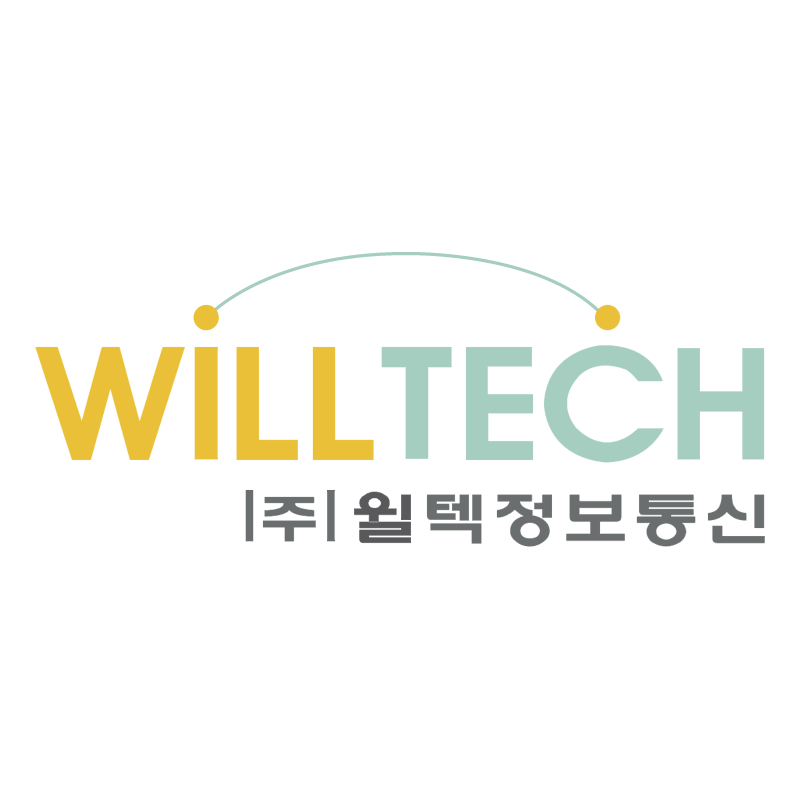 Willtech vector