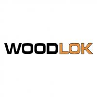 WoodLok vector