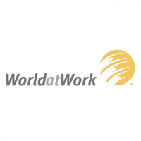 WordatWork vector