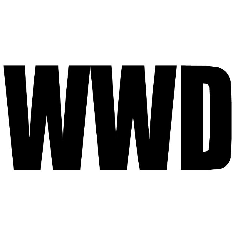 WWD vector
