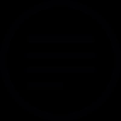 Spotify Logo vector logo