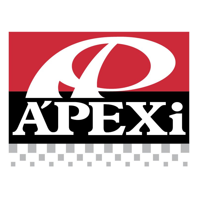 A'PEXi vector