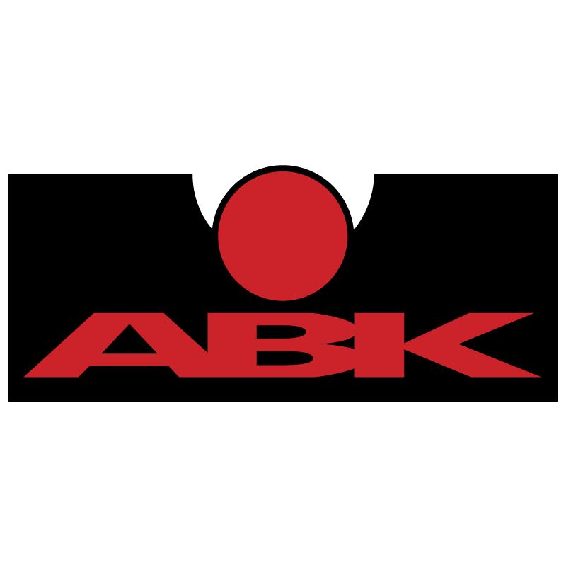 ABK vector