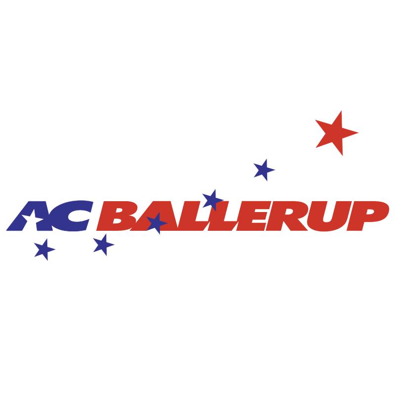 AC Ballerup 37948 vector