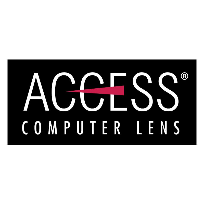 Access 71668 vector