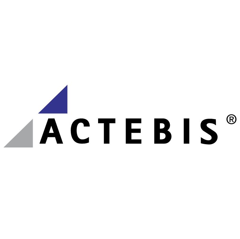 Actebis vector