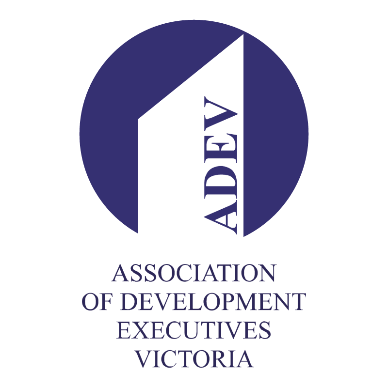 ADEV 36876 vector logo