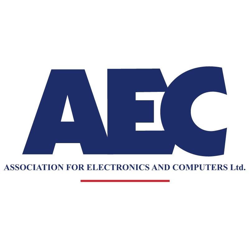 AEC 27969 vector