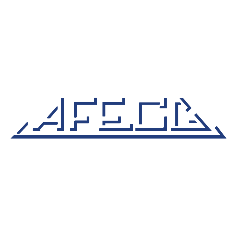 AFECG 42518 vector