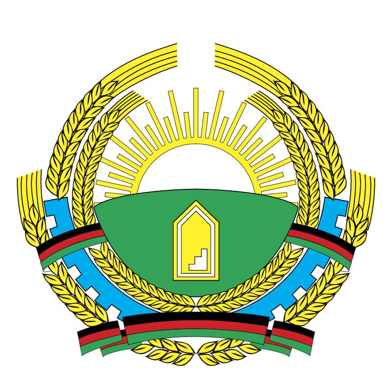 Afghanistan vector