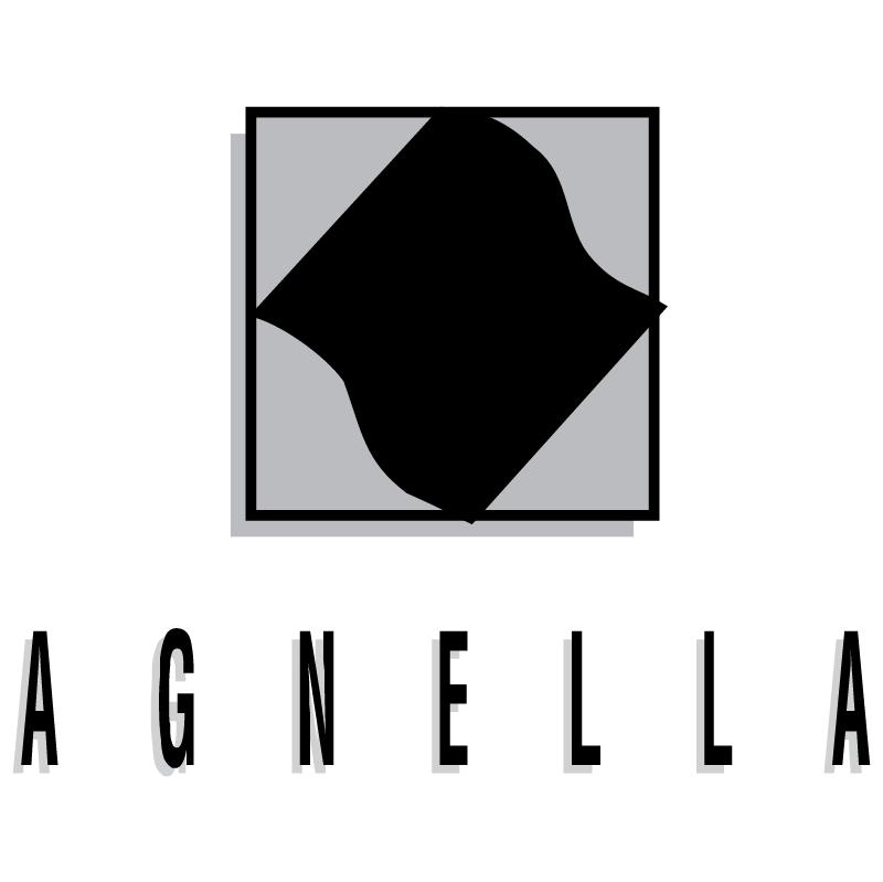 Agnella 14872 vector