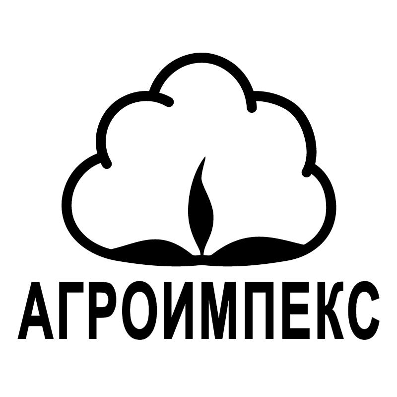 AgroImpex vector