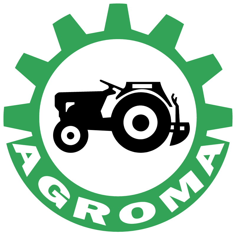 Agroma 14885 vector