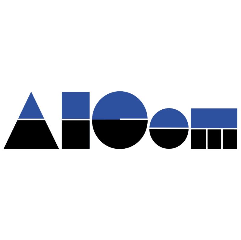 AICom 5846 vector