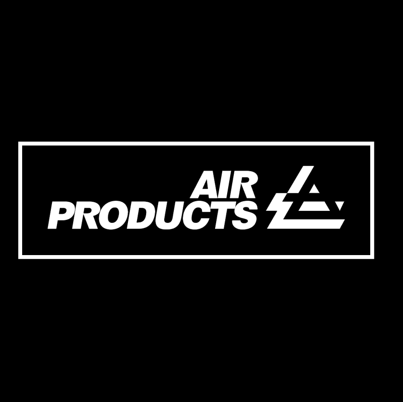 Air Products 32295 vector