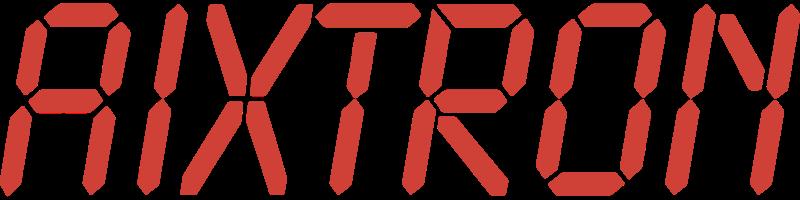 AIXTRON vector