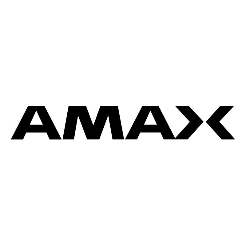 Amax 47216 vector