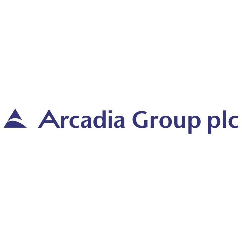 Arcadia Group 26059 vector