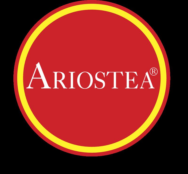 Ariostea vector