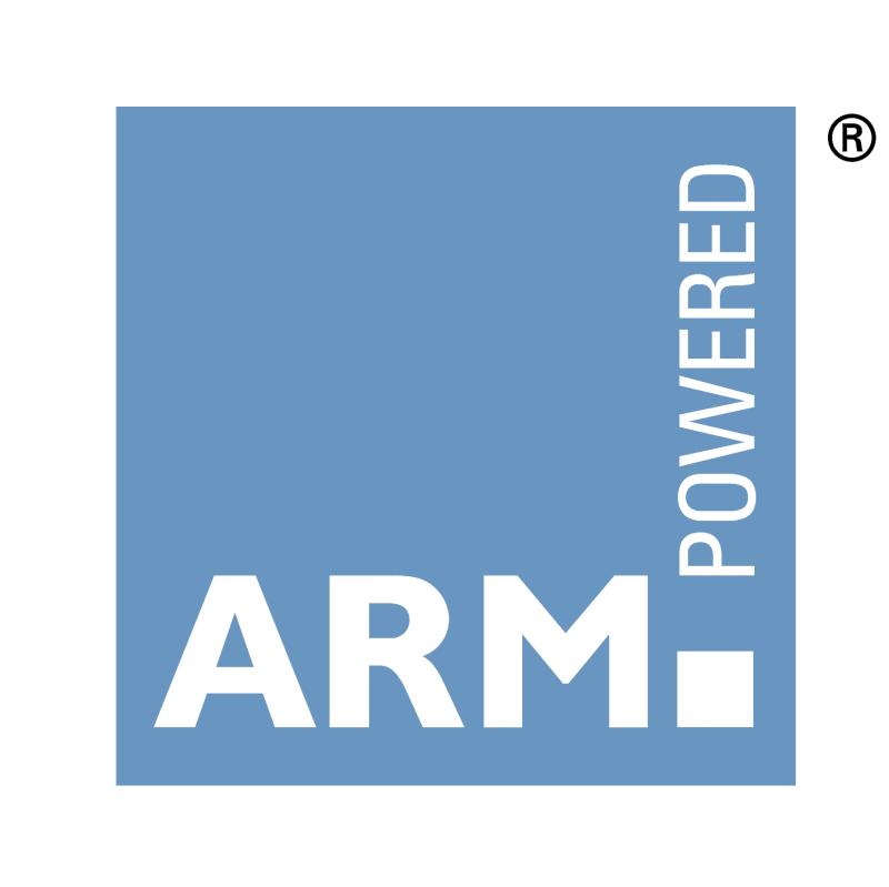 ARM vector