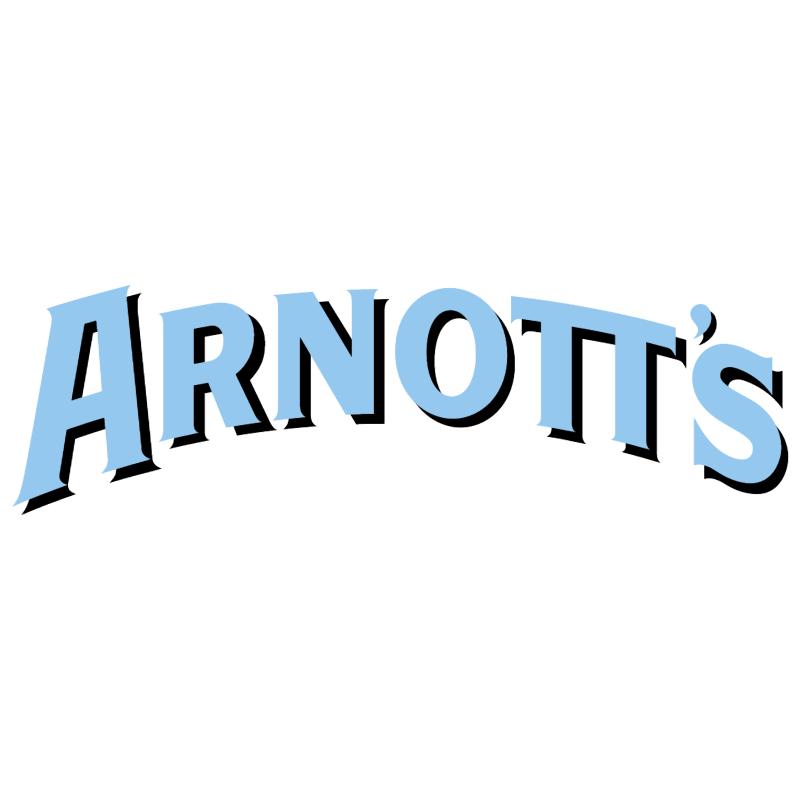 Arnott's 26500 vector