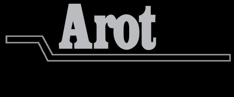 arot via vector