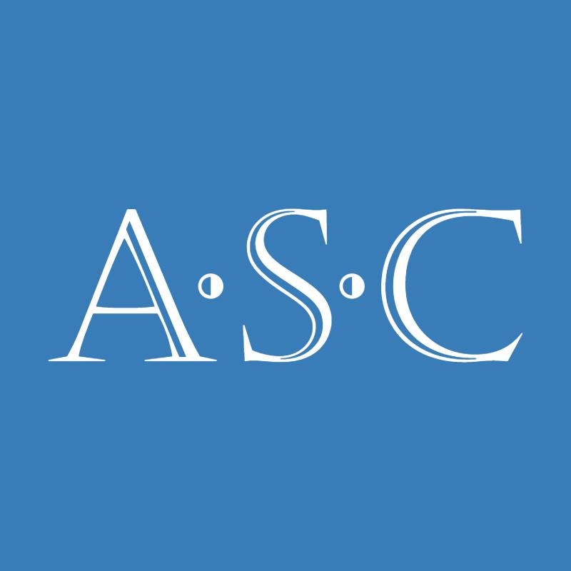 ASC vector