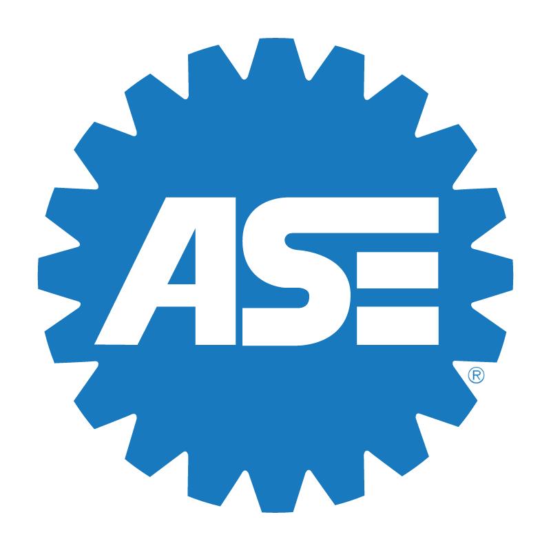 ASE 34552 vector