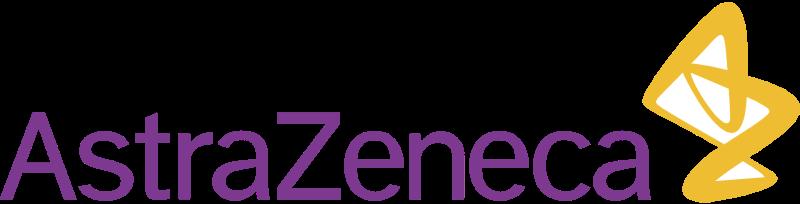 ASTRA ZENECA 1 vector