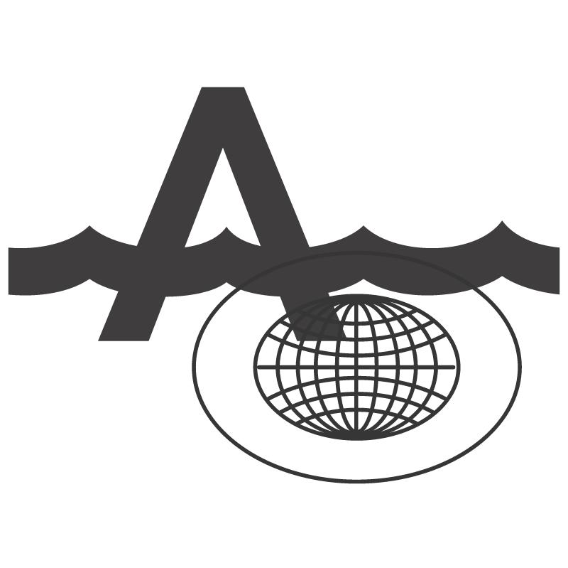 Atwood Oceanics 8881 vector