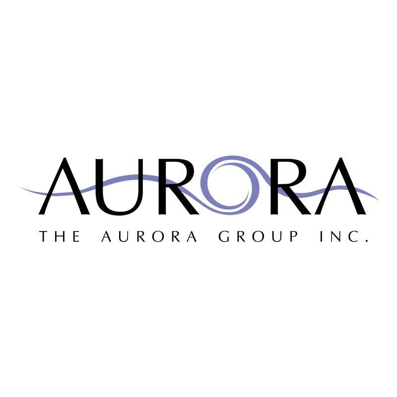 Aurora 68451 vector