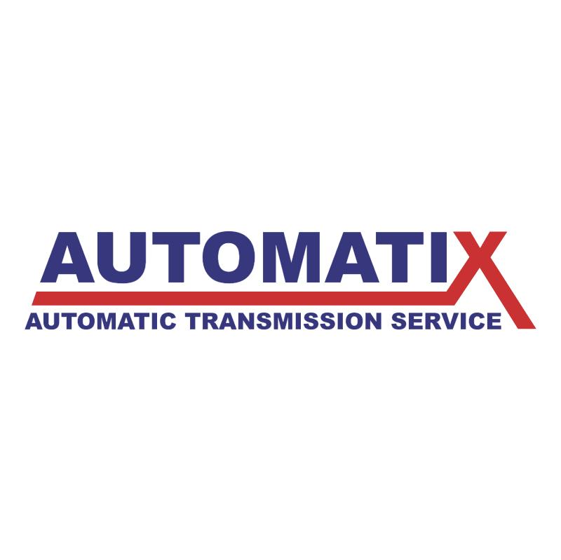 Automatix 72390 vector