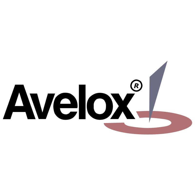Avelox 21715 vector