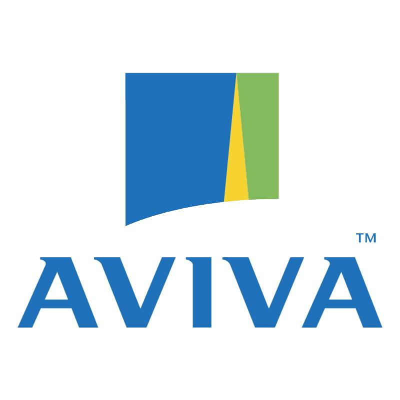 Aviva 50172 vector