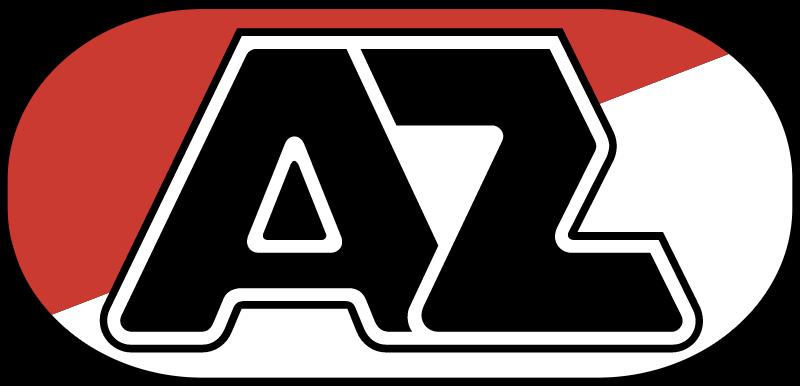 AZ vector