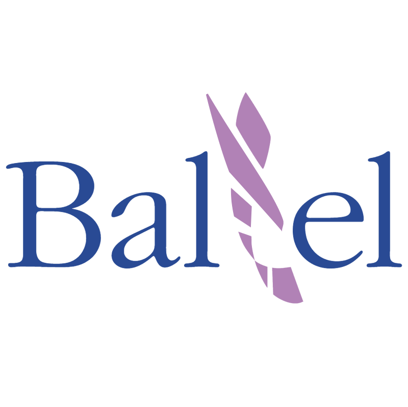 Baltel 27859 vector