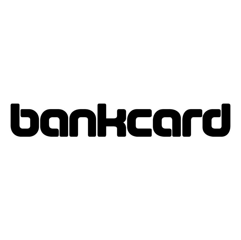 Bankcard 63475 vector