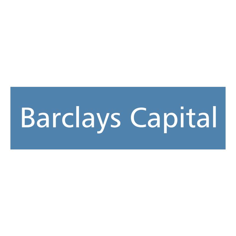 Barclays Capital vector