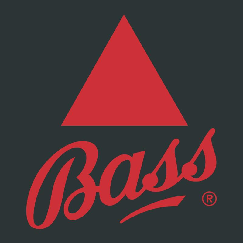 Bass 52559 vector