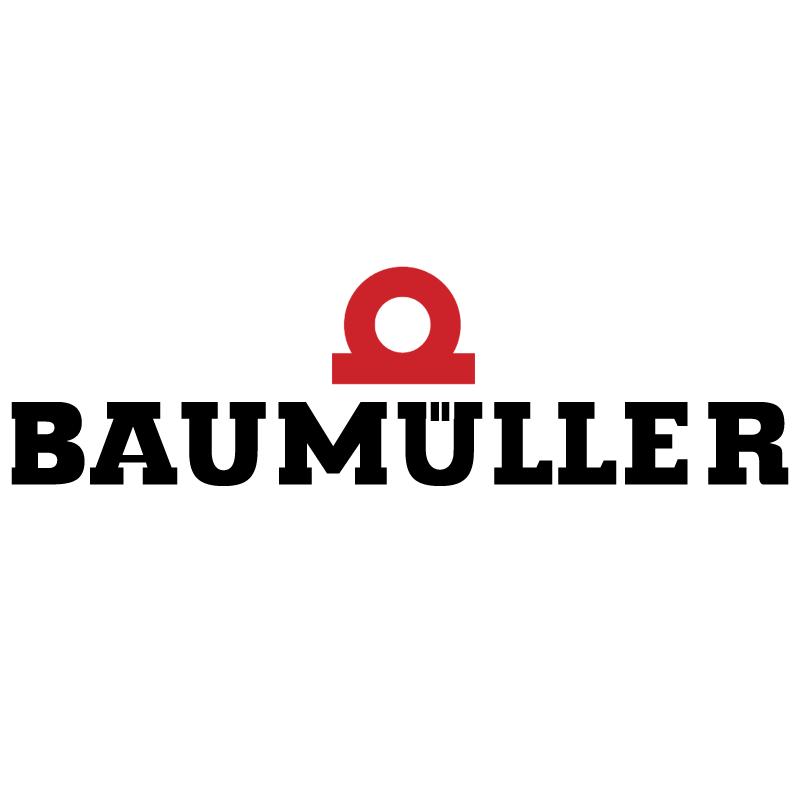Baumuller vector