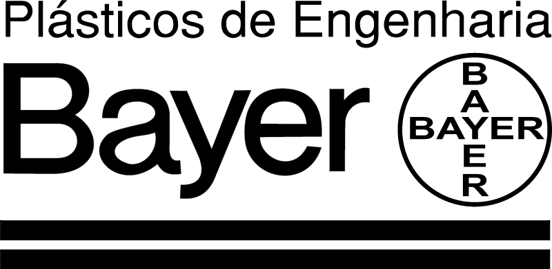 Bayer2 vector