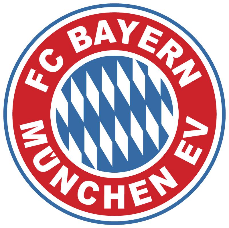Bayern vector