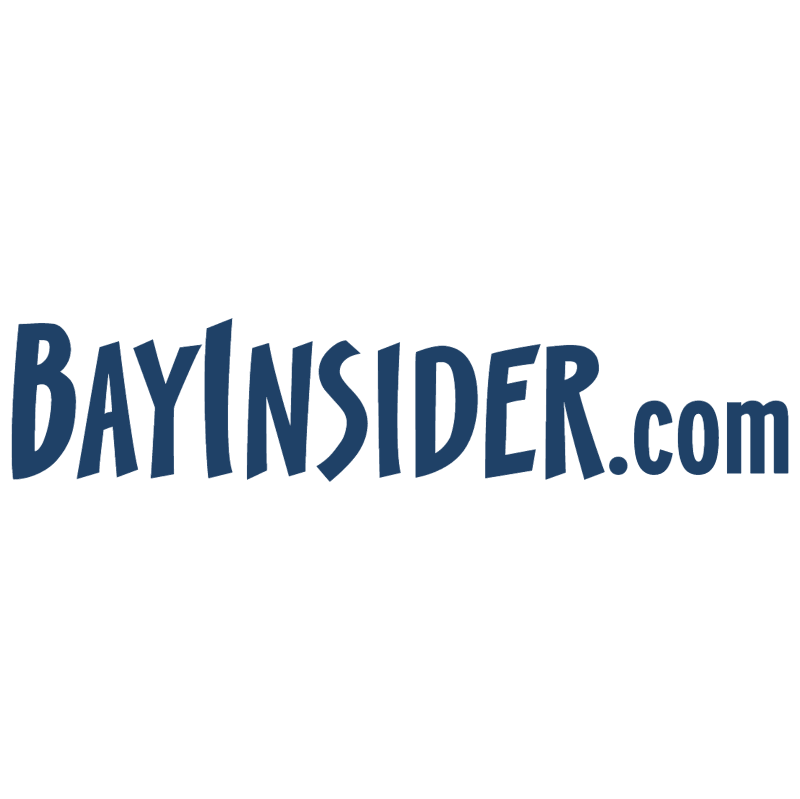 BayInsider 26007 vector